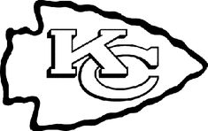 8 Best NFL for kids!! images | Football coloring pages ...