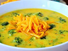 Vegetarian Recipes, Healthy Recipes, Soup And Salad, Thai Red Curry, Soups, Finger, Food And Drink, Yummy Food, Vegan
