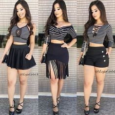 Sexy Outfits, Sexy Dresses, Cute Dresses, Kids Outfits, Summer Outfits, Short Dresses, Fashion Dresses, Cute Outfits, Mode Rockabilly