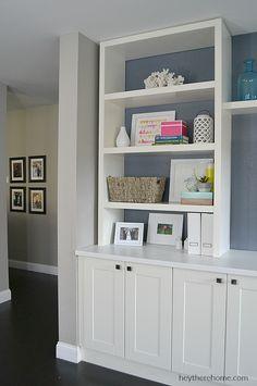 31 awesome ikea office hack images desk modern desk office home rh pinterest com