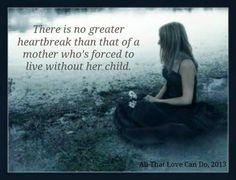 Infant Loss Awareness #infantloss #neonatalloss