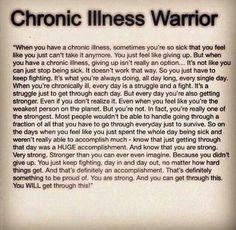 ff30c50d067135a42f3043398b091cd2 crps chronic illness pin by rachel on chronic illness memes pinterest chronic illness,Pintrest Chronic Illness Memes