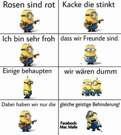 funny minion for kids - Funny Quotes Despicable Me Funny, Funny Minion Videos, Minion Jokes, Funny Jokes, Funniest Memes, Stupid Funny, Minion Photos, Minions Images, Funny Minion Pictures