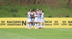 HELDER BARROS: Liga Portugal 2: Estoril 2 vs F.C. do Porto 2 - Na... Fc Porto, Portugal, Childhood Friends