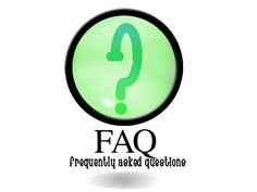 Cool FAQ picture. (Biased, proud of my old primitive work) http://www.warriorforum.com/warriors-hire/789848-hoist-search-engine-optimization-link-building-search-engine-optimization-service-now-v6-0-custom-search-engine-optimization-solutions-limited-discount-coupon.html