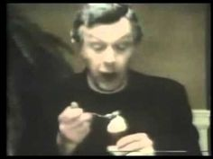 "Jell-O Gelatin Commercial--""Happy Endings"" (1978)"