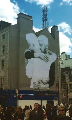 by Joe Caslin in Dublin (LP)