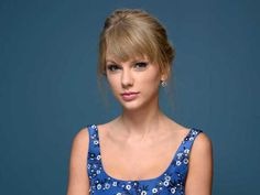 taylor-swift-wrote-an-op-ed-in-the-wall-street-journal-and-its-filled-with-fascinating-insights