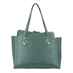 Cromia - 00804 marylin LADIES BAG MARYLIN