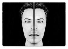 Remembering David Bowie Through My Camera Lens  Myriam Santos January 11, 2016