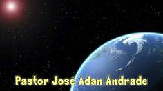 José Adan Andrade - David y Goliat