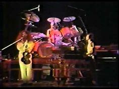 Kansas - Live in Houston 1980 - Full Concert (Pro-shot) w/ Remastered Audio