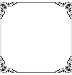 Best page borders black and white hd photo galeries best wallpaper elegant border frame clipart panda free clipart images voltagebd Image collections