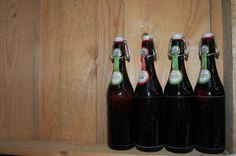29 Besten Bier Beer Bilder Auf Pinterest Flasks Craft Beer Und