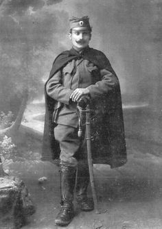 Marine Corps Wedding, King Alexander, Army Uniform, Military Army, Serbian, Historical Pictures, Troops, Soldiers, Milan