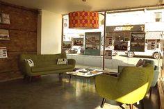 industrial interior design estate agents leigh on sea essex