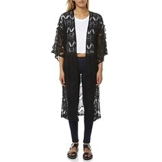 New Womens Minkpink Breakthrough Kimono Ladies T-Shirt Top http://alsclothes.com/tag/minkpink-stockist/