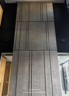 67 best cement design images cement design surface finish attic rh pinterest com