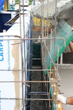 Precast formwork for elevator shaft/ shaft mold for concrete construction, View shaft formwork, Square Circle Formwork Product Details from Shandong Fangyuan Building Materials Co., Ltd. on Alibaba.com