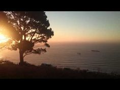 Nokia 808 PureView si presenta in un nuovo video