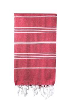 Elim Turkish Towel ( 100 x 180 cm)