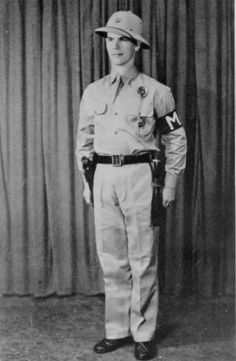 Richard M. Richard Gordon passed away on July 2003 and was interred with full military honors at Arlington National Cemetery. Military Honors, Military History, Bataan Death March, War Medals, National Cemetery, Army Uniform, Prisoners Of War, United States Army, Us Army