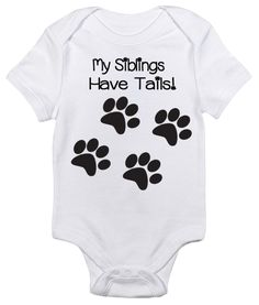 ad53435e5 26 Best Baby Clothes images | Babies clothes, Geek baby, Future baby