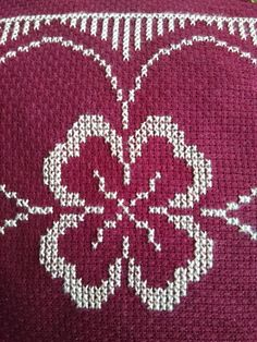 Prayer Rug, Shag Rug, Hand Embroidery, Coasters, Mosaic, Cross Stitch, Cerberus, Rugs, Sewing