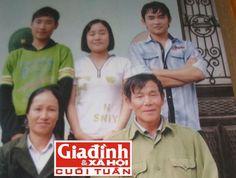 Xo so Vung Tau - Xổ số Vũng Tàu - so xo Vung Tau trực tuyến: Cha mẹ nuôi bán tất cả tài sản giúp con tìm lại gi...