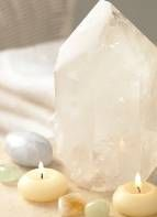 feng shui use of crystals http://fengshui.about.com/od/fengshuicures/qt/crystals.htm#