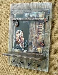 "Картинки по запросу ""wall clock"""