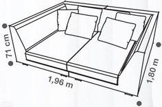 06-sofas-super-confortaveis-e-espacosos