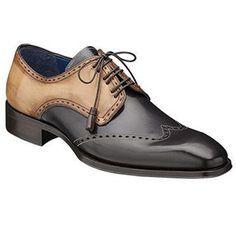 Parte de cuero jardín mano zapato trabajo mano zapato Oregon