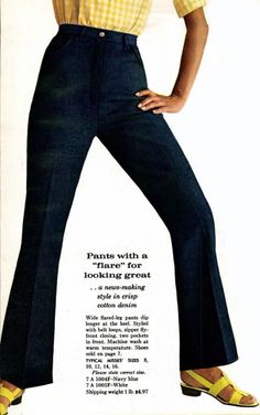 1960s Fashion: What Did Women Wear? Suits For Women, Women Wear, 1960s Fashion, Vintage Fashion, Historical Clothing, Fashion History, Aesthetic Clothes, Womens Fashion, Fashion Wear