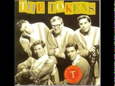 This Brooklyn doo wop group was originally known as the Linc-Tones when they formed in 1955 at Lincoln High School. Hank Medress, Neil Sedaka, Eddie Rabkin, and Cynthia Zolitin didn't have much impact in their early days recording for Melba. They later disbanded, but Medress re-formed the group in 1960 as the Tokens. Brothers Phil and Mitch Marg...