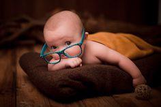Fotografía bebés daimafotoesencia.com