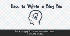 ✨Hello fellow Bloggers and Language Learners!