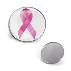 URID Merchandise -   Pin Batler   0.78 http://uridmerchandise.com/loja/pin-batler/ Visite produto em http://uridmerchandise.com/loja/pin-batler/