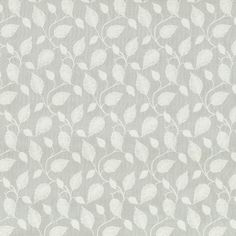 StockImage Drapery Fabric, Sheer Fabrics, Pattern Names, Color Names, Country Of Origin, Fabric Patterns, Tapestry, The Unit, Simple