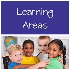 Activities and Lesson Plans for Learning Areas: Literacy, Math, science, Art & Music, Fine Motor, Christian