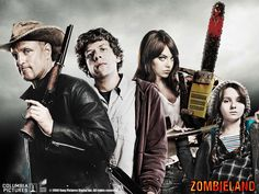 #Video #Zombies #ZombieApocalypse 10 Ways to Survive the COMING Zombie Apocalypse!? #horror: Many folks have fantasies of various lengths…