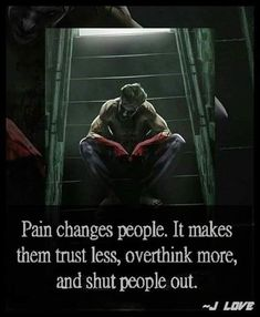 Now Quotes, Dark Quotes, Wisdom Quotes, True Quotes, Great Quotes, Funny Quotes, Inspirational Quotes, Qoutes, Best Joker Quotes