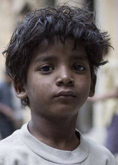 Sunny Pawar - one of the greatest child actors I have ever seen