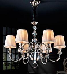 Clásico : Lámpara 12J682296