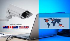 Companies should now build backdoors to encrypted devices, says Five Eyes Nation State, Marketing, Eyes, Sayings, Building, Lyrics, Buildings, Word Of Wisdom, Construction