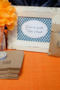 Hostess with the Mostess® - Champagne Brunch Bridal Shower