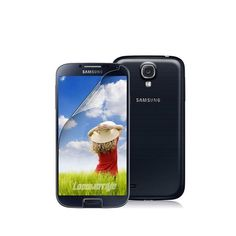 amazones gadgets D, Mirror Screen Protector Guard Film For Samsung S4 i9500: Bid: 11,54€ Buynow Price 11,54€ Remaining Negócio Fechado…