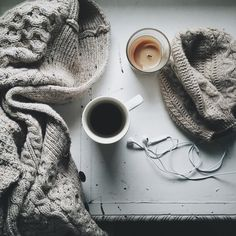 coffee and knitting simply-divine-creation: Helena Moore But First Coffee, I Love Coffee, Coffee Break, My Coffee, Morning Coffee, Coffee Signs, Coffee Creamer, Funny Coffee, Coffee Humor