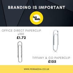 #PerkMedia Digital Media Marketing, Email Marketing, Online Blog, Community Manager, Branding, Messages, Brand Management, Identity Branding