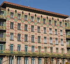 https://www.google.pl/search?q=otto wagner